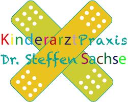 Kinderarztpraxis Dr. Sachse Mutzschen